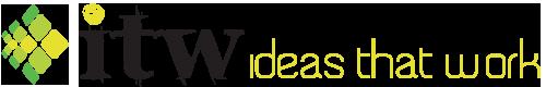ITW - Ideas That Work