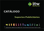 Catálogo ITW Suportes Publicitários