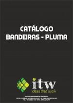 Catalogo Bandeiras - ITW