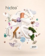 CAPA HiIDEA